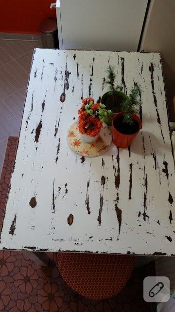 eskitme-ahsap-masa-ornekleri