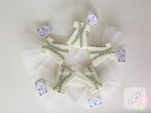 kece-kaftan-sunnet-bebek-hediyelikleri-9