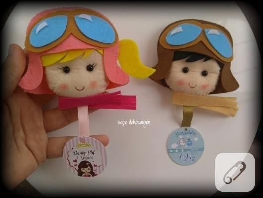 kece-kiz-bebek-sekeri-modelleri-5