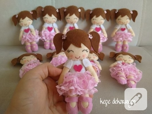 kece-kiz-bebek-sekeri-modelleri-6