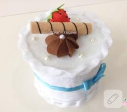 kece-pasta-oyuncak-bebek-hediyelikleri-1
