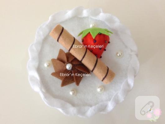 kece-pasta-oyuncak-bebek-hediyelikleri-2
