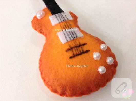 keceden-minyatur-gitar-5
