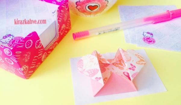 origami-kagit-kalp-kutu-yapimi-2-kirazkahve