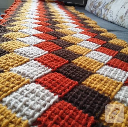 tig-isi-kareli-battaniye