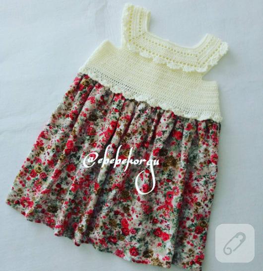 tig-isi-orgu-bebek-etekler-elbiseleri-2