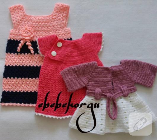 tig-isi-orgu-bebek-etekler-elbiseleri-5