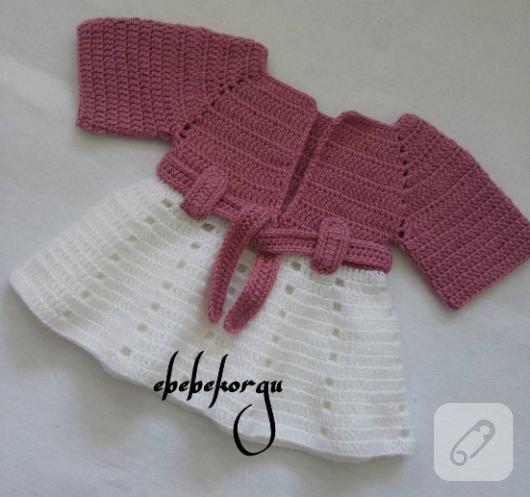 tig-isi-orgu-bebek-etekler-elbiseleri-7