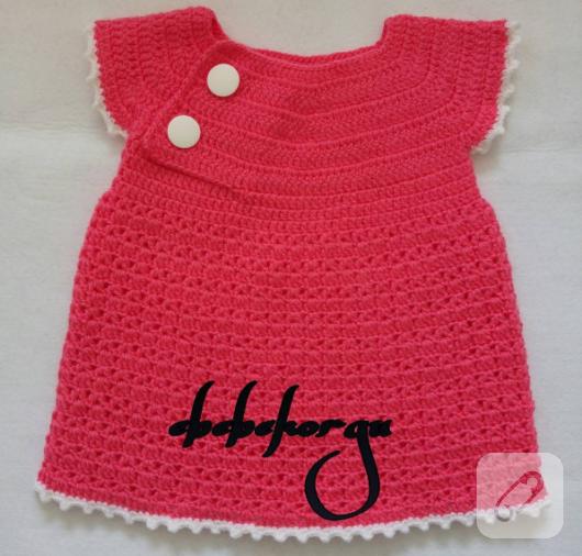tig-isi-orgu-bebek-etekler-elbiseleri-8