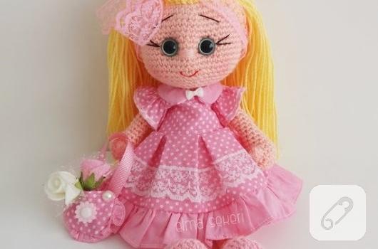 amigurumi-bebekler-orgu-oyuncak-modelleri