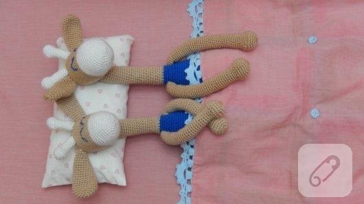 Uyuyan bebek | Bebek, Oyuncak, Hobi | 298x530
