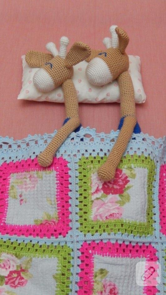 amigurumi-zurafa-orgu-oyuncak