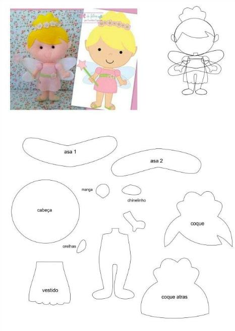 el-yapimi-oyuncak-bebek-kaliplari-1
