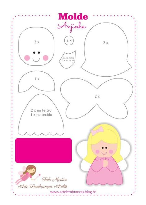 el-yapimi-oyuncak-bebek-kaliplari-6
