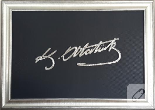 filografi-ornekleri-3