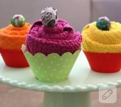 havludan-cupcake-yapimi-kendin-yap-diy-fikirleri-1