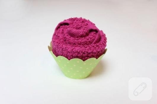 havludan-cupcake-yapimi-kendin-yap-diy-fikirleri-5