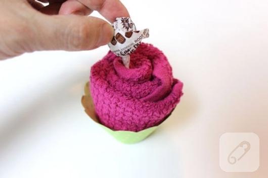 havludan-cupcake-yapimi-kendin-yap-diy-fikirleri-6