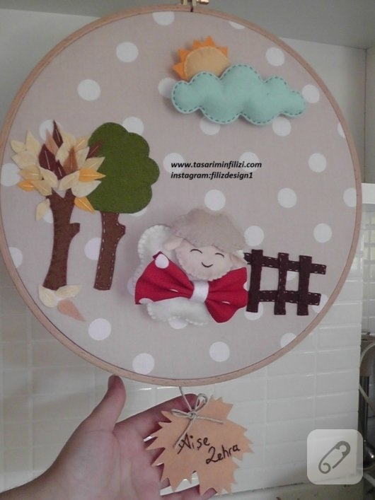 kece-kuzulu-pano-cucuk-odasi-duvar-susleri