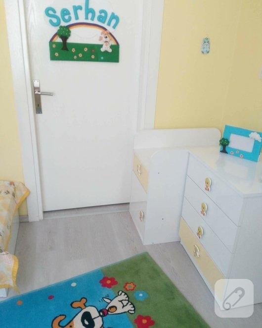 keceden-bebek-odasi-susleme-fikirleri-10