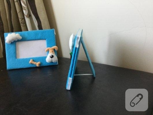 keceden-bebek-odasi-susleme-fikirleri-2