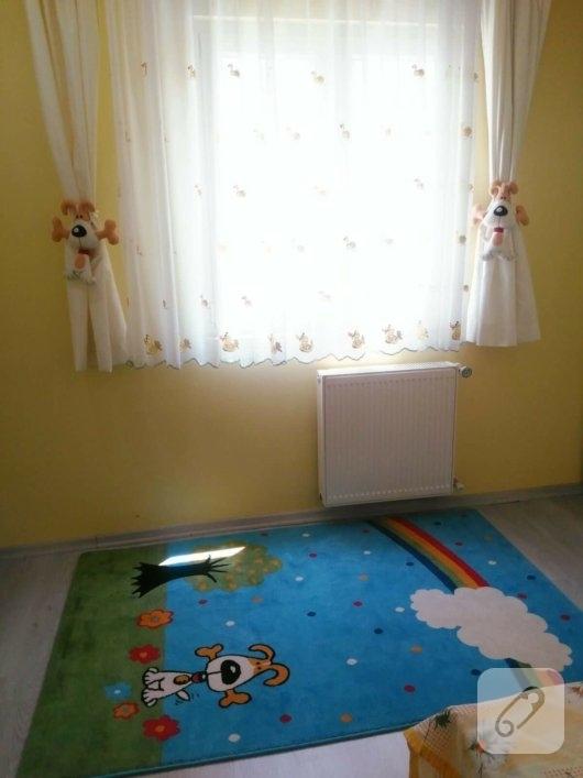 keceden-bebek-odasi-susleme-fikirleri-6