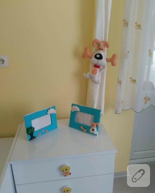 keceden-bebek-odasi-susleme-fikirleri-9