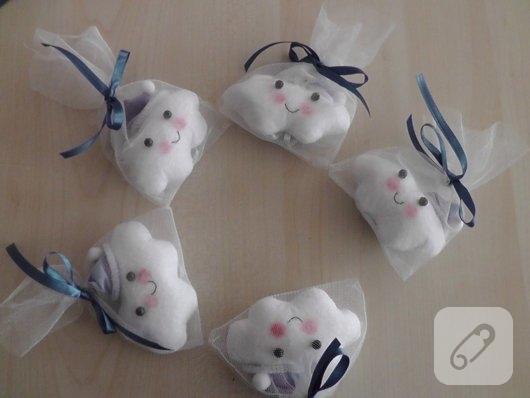keceden-bulut-magnet-bebek-sekerleri-4