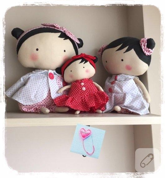 tilda-bebek-kumas-oyuncak-modelleri-4