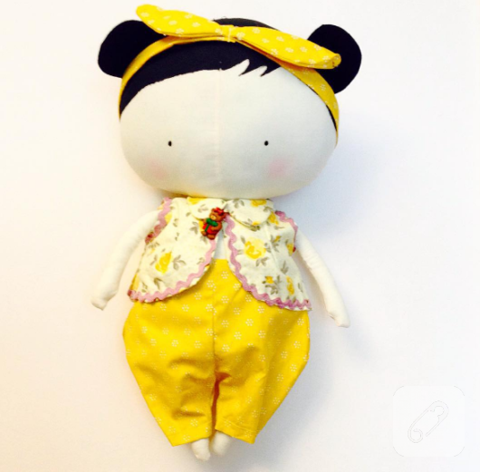 el-yapimi-oyuncak-bez-bebek-3