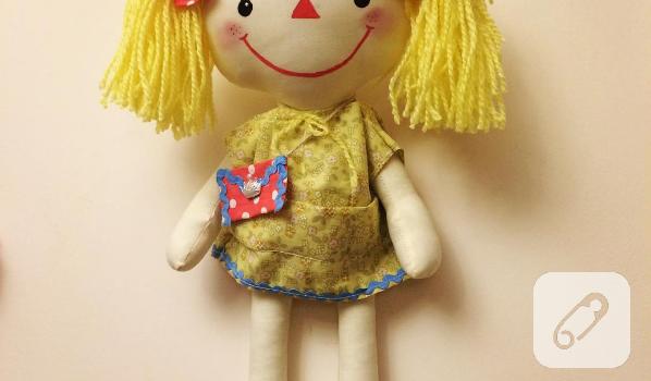 el-yapimi-oyuncak-bez-bebek-8