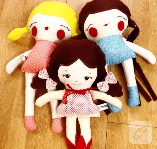 el-yapimi-oyuncak-bez-bebek-9
