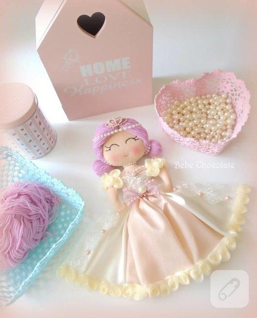 kece-prenses-bebekler