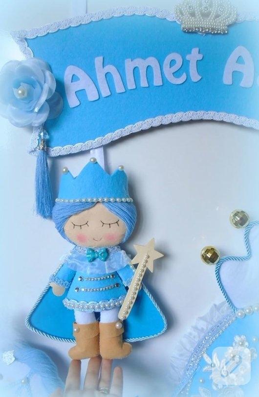 mavi-erkek-bebek-kapi-susleri-2