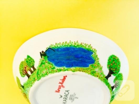 porselen-tabak-boyama-2