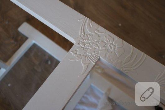 ahsap-sandalye-boyama-mobilya-yenileme-diy-3
