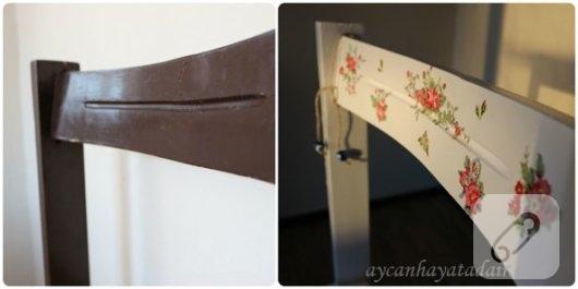 ahsap-sandalye-boyama-mobilya-yenileme-diy-4