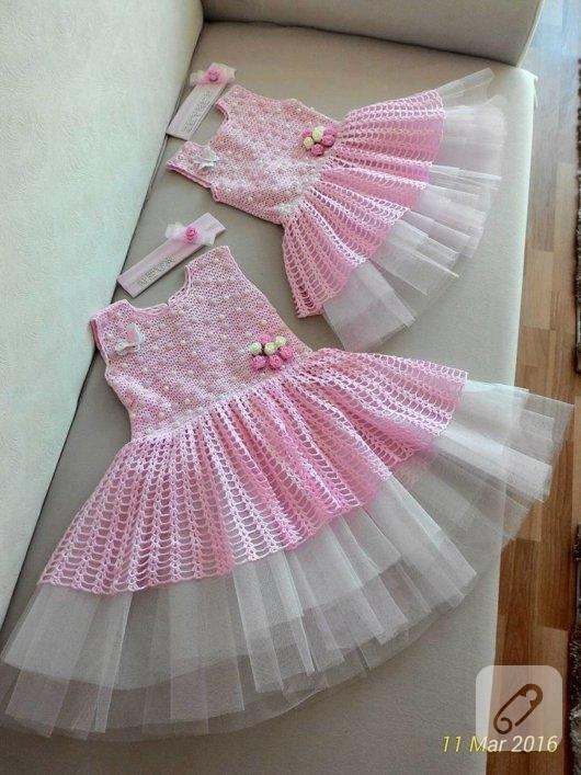 bebek-orguleri-bebek-elbiseleri-2