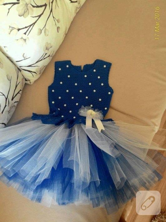 bebek-orguleri-bebek-elbiseleri-3