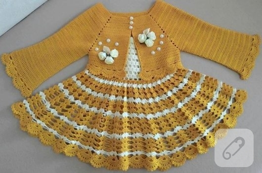 bebek-orguleri-bebek-elbiseleri-4