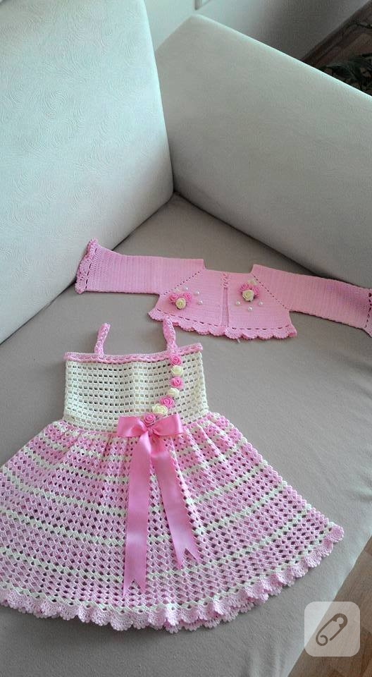 bebek-orguleri-bebek-elbiseleri-5