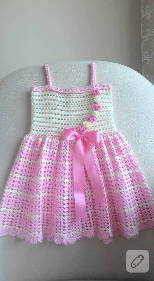 bebek-orguleri-bebek-elbiseleri-6
