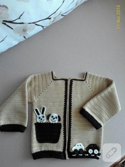 bebek-orguleri-bebek-hirkalari