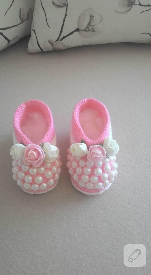 bebek-orguleri-bebek-patikleri-5