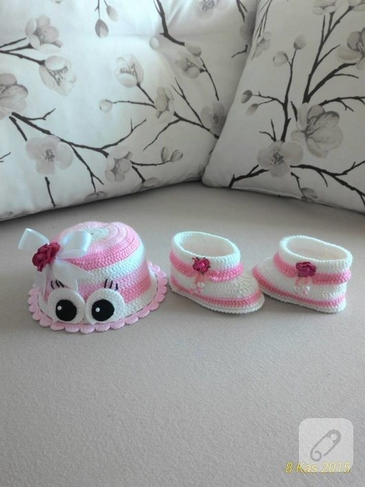 bebek-orguleri-bebek-patikleri