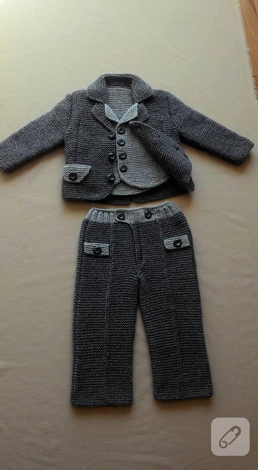 bebek-orguleri-erkek-bebek-takimlari-5