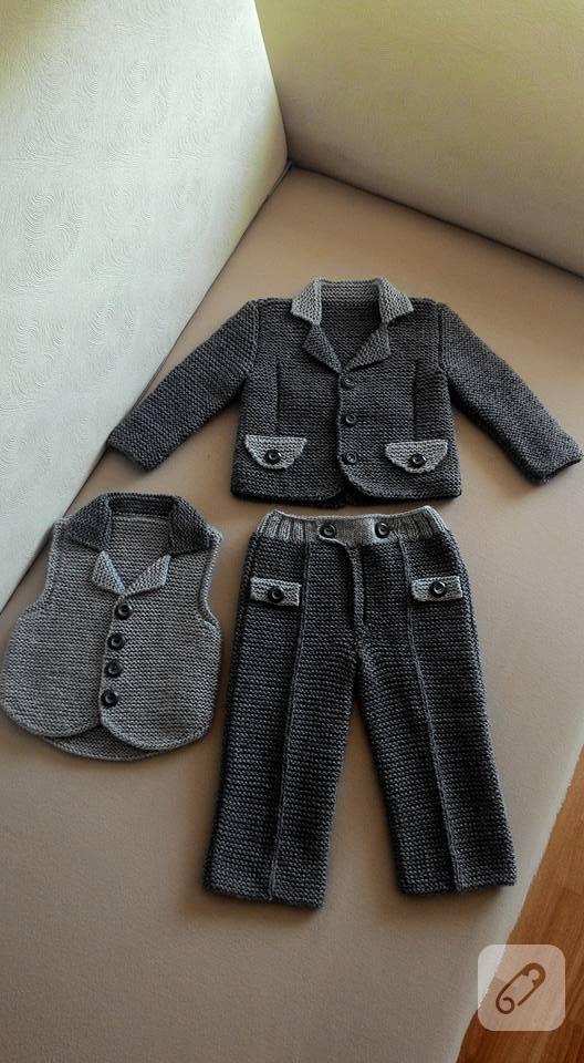 bebek-orguleri-erkek-bebek-takimlari