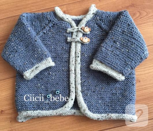 bebek-orguleri-hirka-modelleri-3