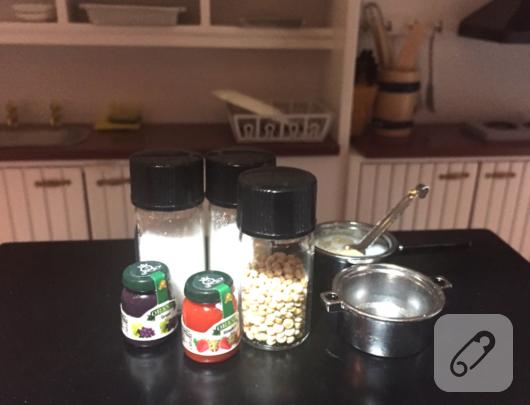 minyatur-yiyecekler-4