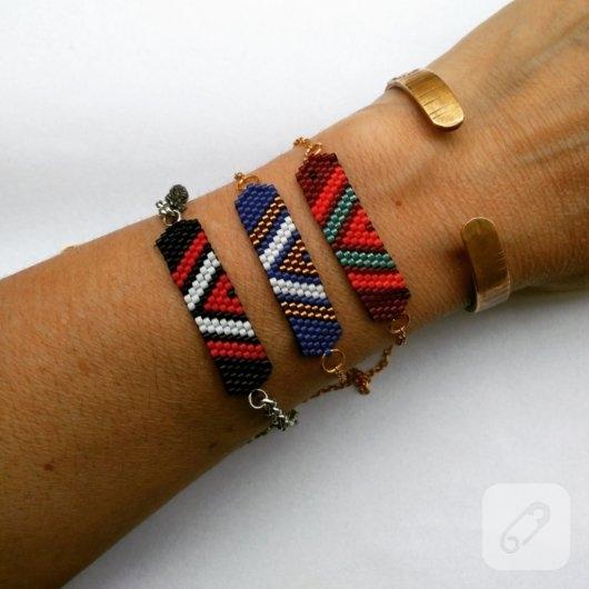 miyuki-boncuklardan-brick-stitch-bileklik-modelleri-5